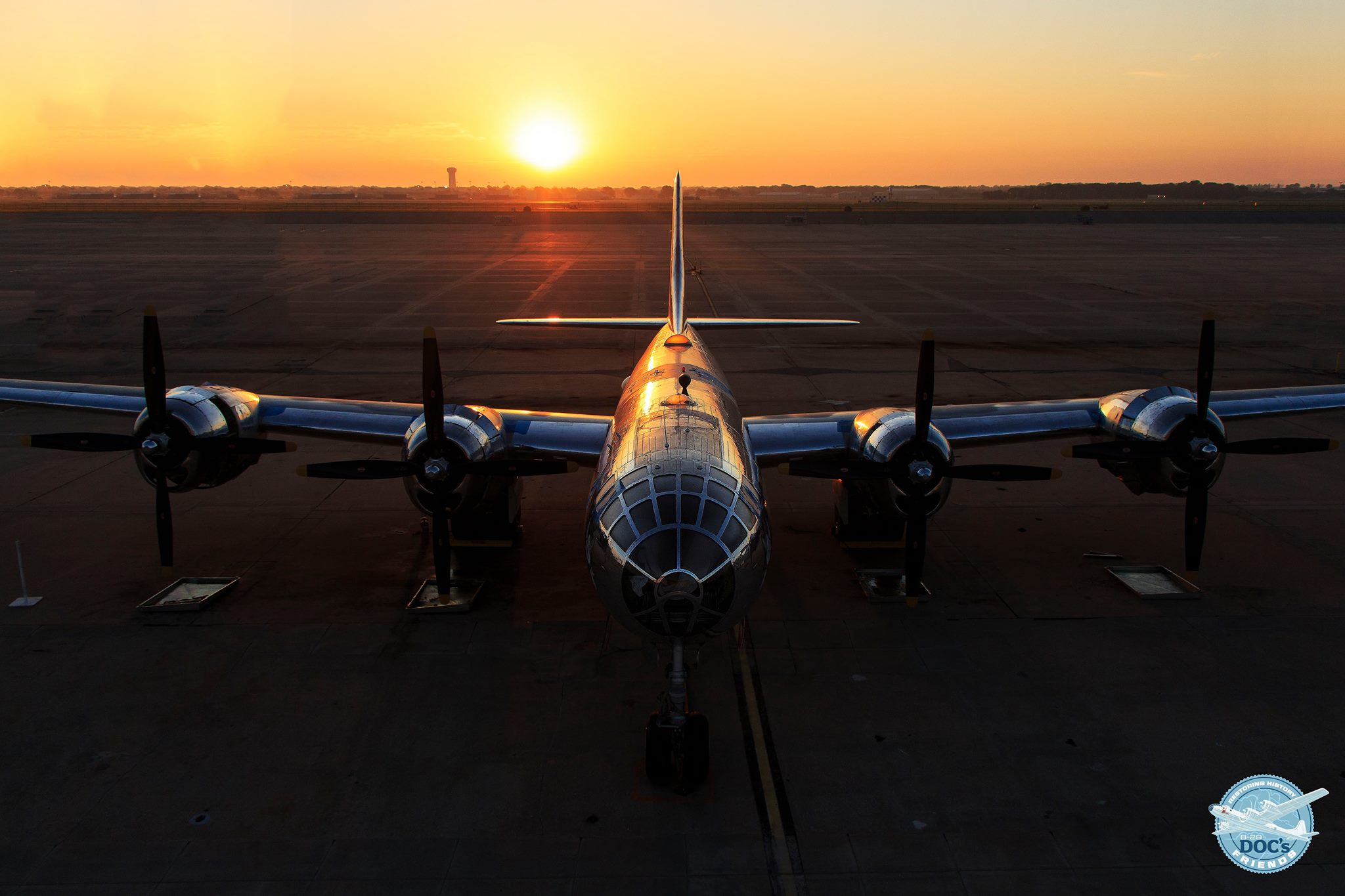 Wichita Aero Club Blog | Page 2