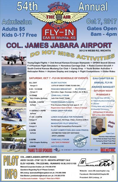 Fly-In-Poster.jpg