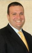 Photo of Dave Rosenberg