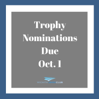 Trophy-Nom.png