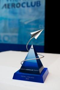 Velma-Wallace-Trophy.jpg