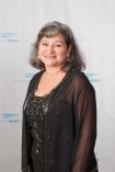 Photo of Norma Lantz
